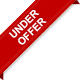 Under Offer